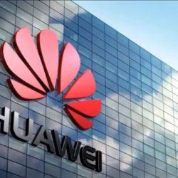 Jandroković u Pekingu posjetio kompaniju Huawei