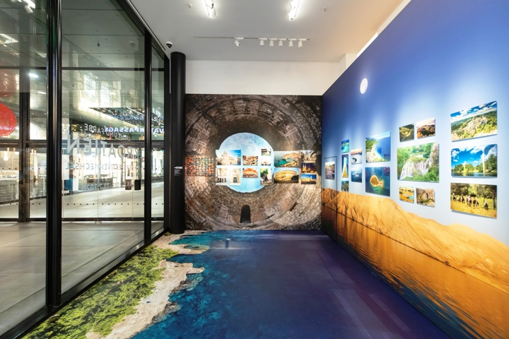 Hrvatska u prestižnoj galeriji Kunsthalle u Münchenu