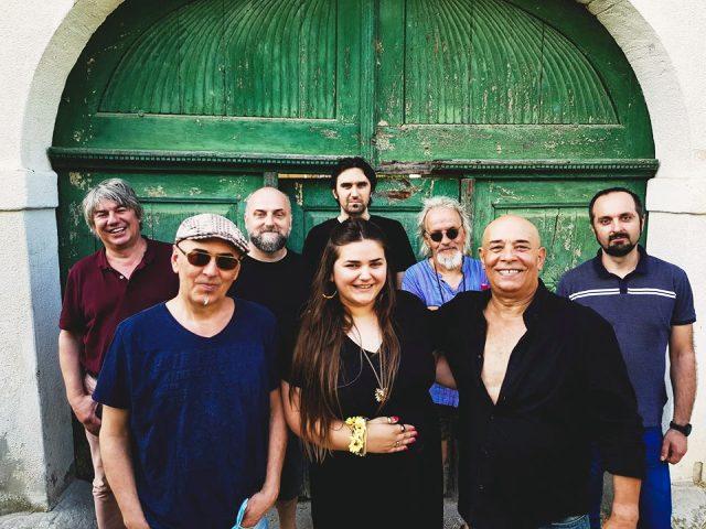 Četverodnevno glazbeno događanje Etnopolis u Rijeku dovodi ponajbolje etno izvođače