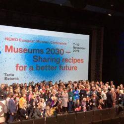 U Estoniji najavljeno riječko izdanje konferencije mreže NEMO