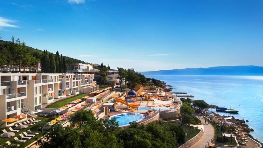 Valamar Riviera nastavlja sa snažnim investicijama u turizam