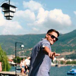 Makedonci u Hrvatskoj pronašli nevjerojatan talent