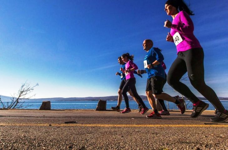Torpedo Runnersi godinu zaključuju na utrkama u Valenciji i Crikvenici