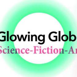 "Izložba ""Glowing Gobe"" u Kortilu"