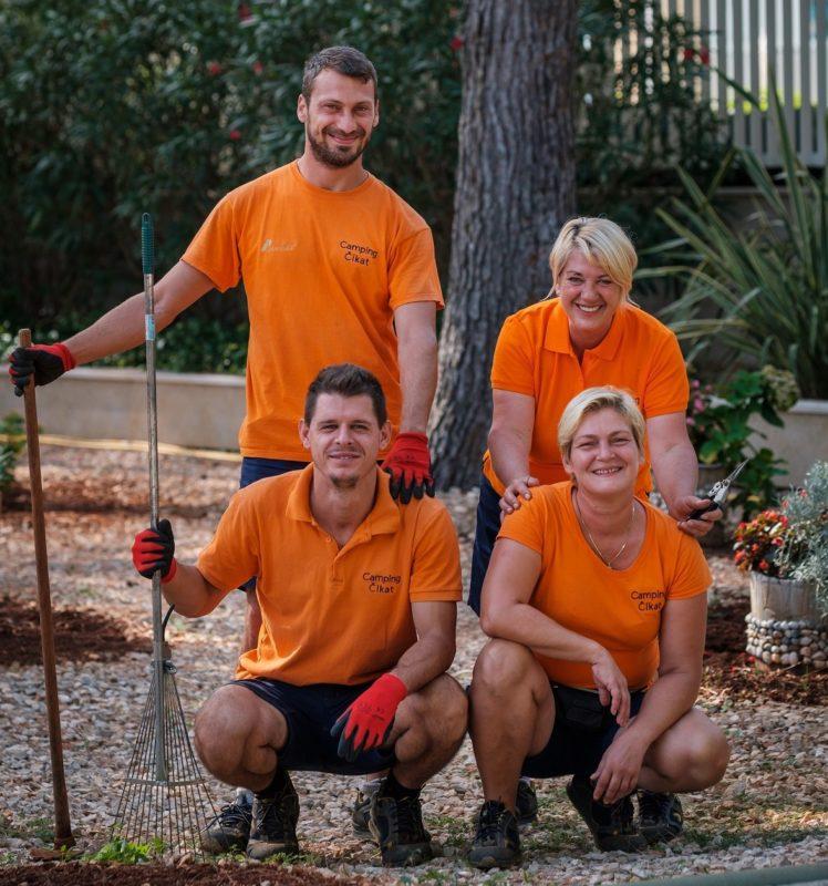 Lošinjska Jadranka grupa nagrađuje zaposlenike božićnicom od 2.500 kuna