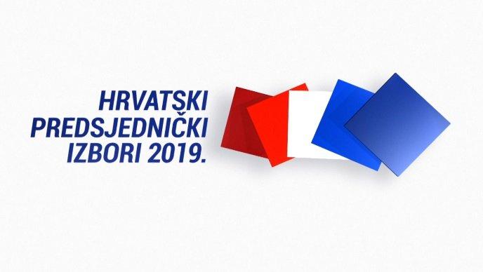 Redoslijed predstavljanja predsjedničkih kandidata u posebnim emisijama HRT-a