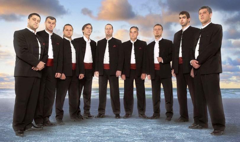 Rijeka će ovog prosinca dobiti novi festival etno glazbe