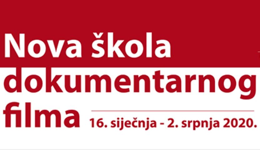 Prva škola dokumentarnog filma u Rijeci!