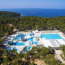 Kamp Čikat uvršten u prestižno društvo najboljih europskih kampova