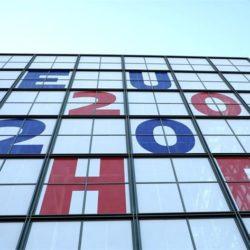 Ministarstvo turizma: Hrvatska poziva na održiv i odgovoran turizam
