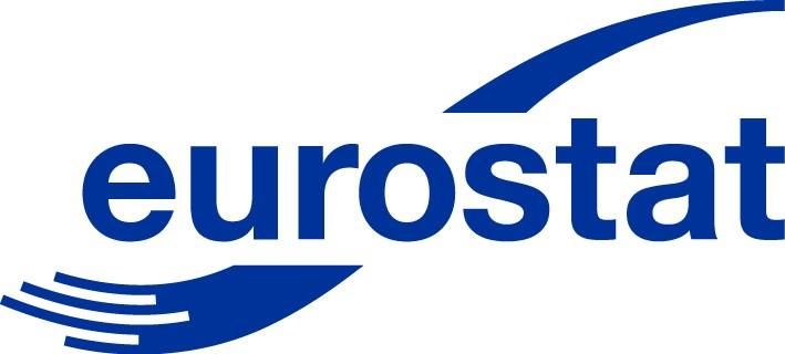 Eurostat: broj noćenja turista u EU i Hrvatskoj porastao u 2019.
