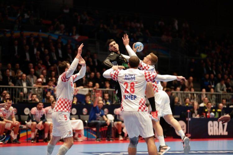 Dramatična pobjeda Hrvatske!