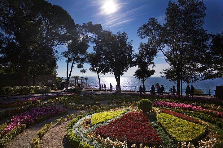 U Hrvatskoj 10 575 turista prijavljenih u eVisitor