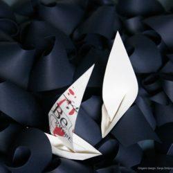 Dan japanske kulture u Splitu