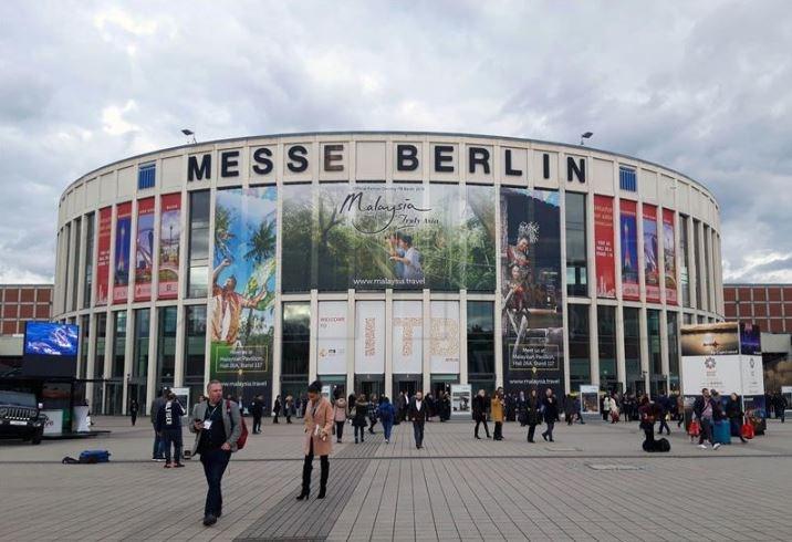 ITB Berlin prema planu, uz mjere opreza zbog koronavirusa