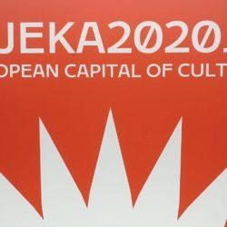 Jasna poruka organizatorima EPK! Okrenite se promociji programa i kulture, a ne politike!