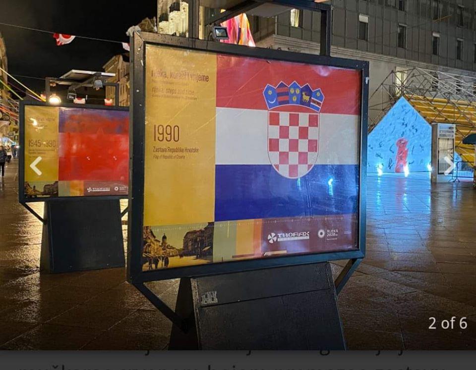 Započeo najveći kulturni tulum u Europi