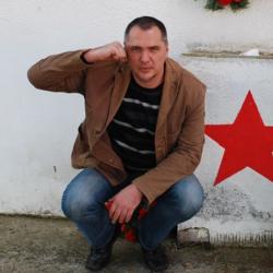 """Otkaz SDPovoj """"crvenoj zvijezdi"""" Ernestu Marinkoviću!?"""