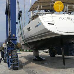 Najbolja hrvatska marina uvijek na usluzi nautičarima