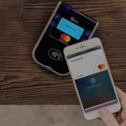 Mastercard povećava limit za beskontaktna plaćanja u 29 zemalja Europe
