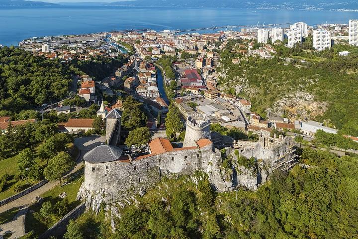 Predložen prekid nastave i za Primorsko-goransku županiju