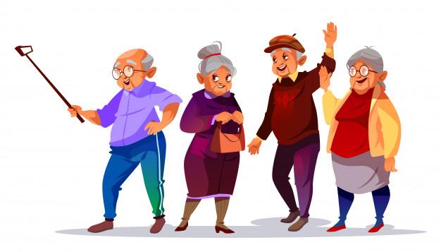 Besplatno dopunsko osiguranje za još 200 tisuća umirovljenika