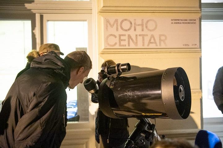 MOHO centar u Voloskom i u ožujku aktivira vaše moždane valove