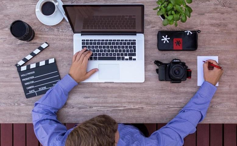 Tips&Tricks za rad od kuće