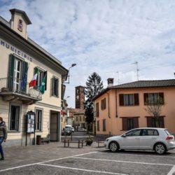 ČUDO!?!? Talijanski u Lombardiji grad bez koronavirusa