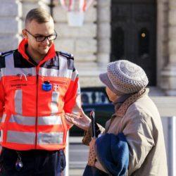 Beč dobio online platformu za volontere