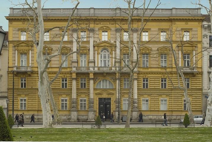 Bakreno doba kroz puzzle u virtualnom Arheološkom muzeju u Zagrebu