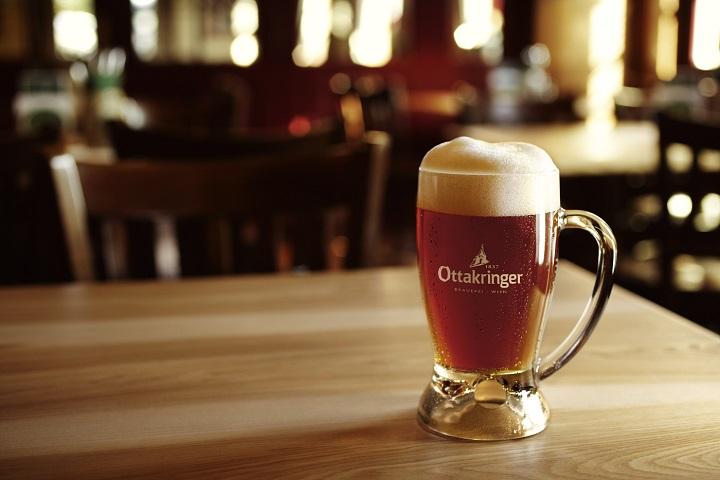 Još više Beča u bečkom pivu