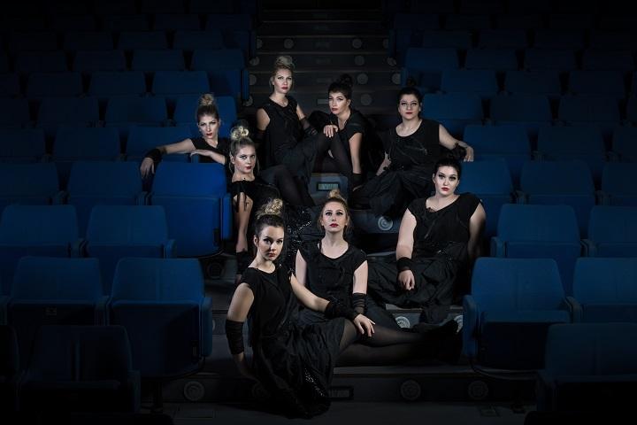 Putokazi imaju novi singl i video, a sve to s novog, već 14. studijskog albuma MEANDRI.