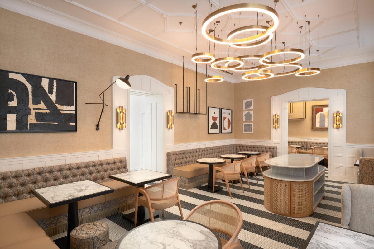 Split uskoro dobiva najljepši heritage hotel