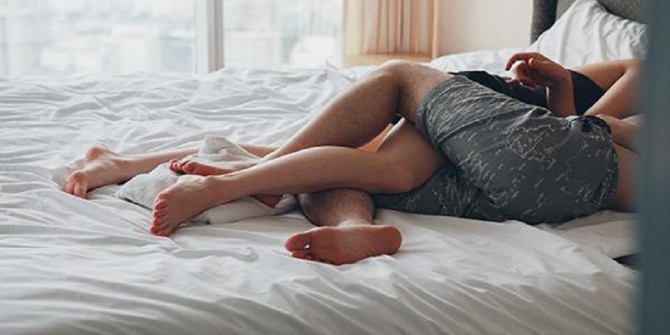 Rušenje tabua o menstruaciji: 82% žena se seksa tijekom menstruacije