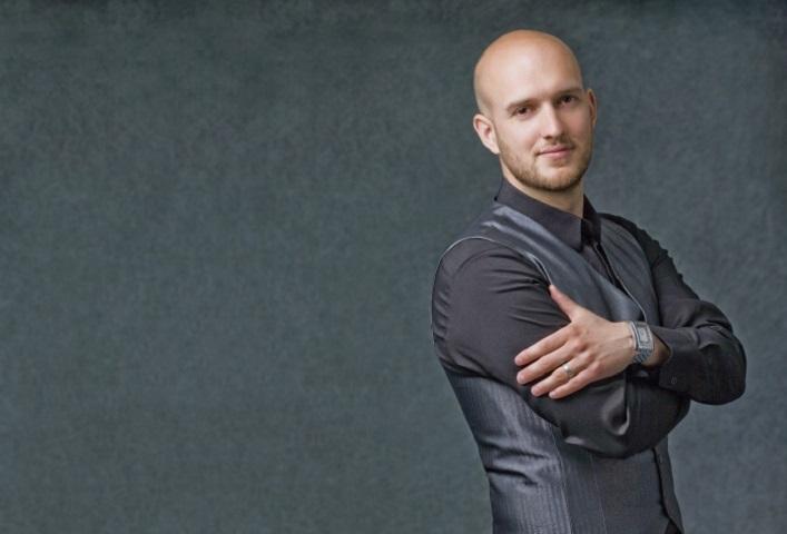 Prvi glas Dalmacije Marko Škugor u kolovozu u Opatiji