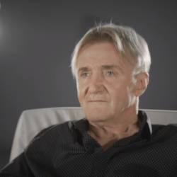 RIJEKA: Preminuo veliki Rajko Dujmić