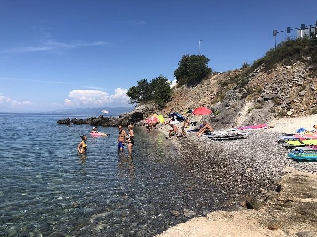 Slovačka zabranjuje odlazak na odmor u inozemstvo zbog COVID-a