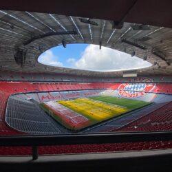 UEFA razmatra organizaciju EURA u jednoj državi