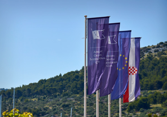 ACI osigurao stabilnost poslovanja i prihod od gotovo 140 milijuna kuna