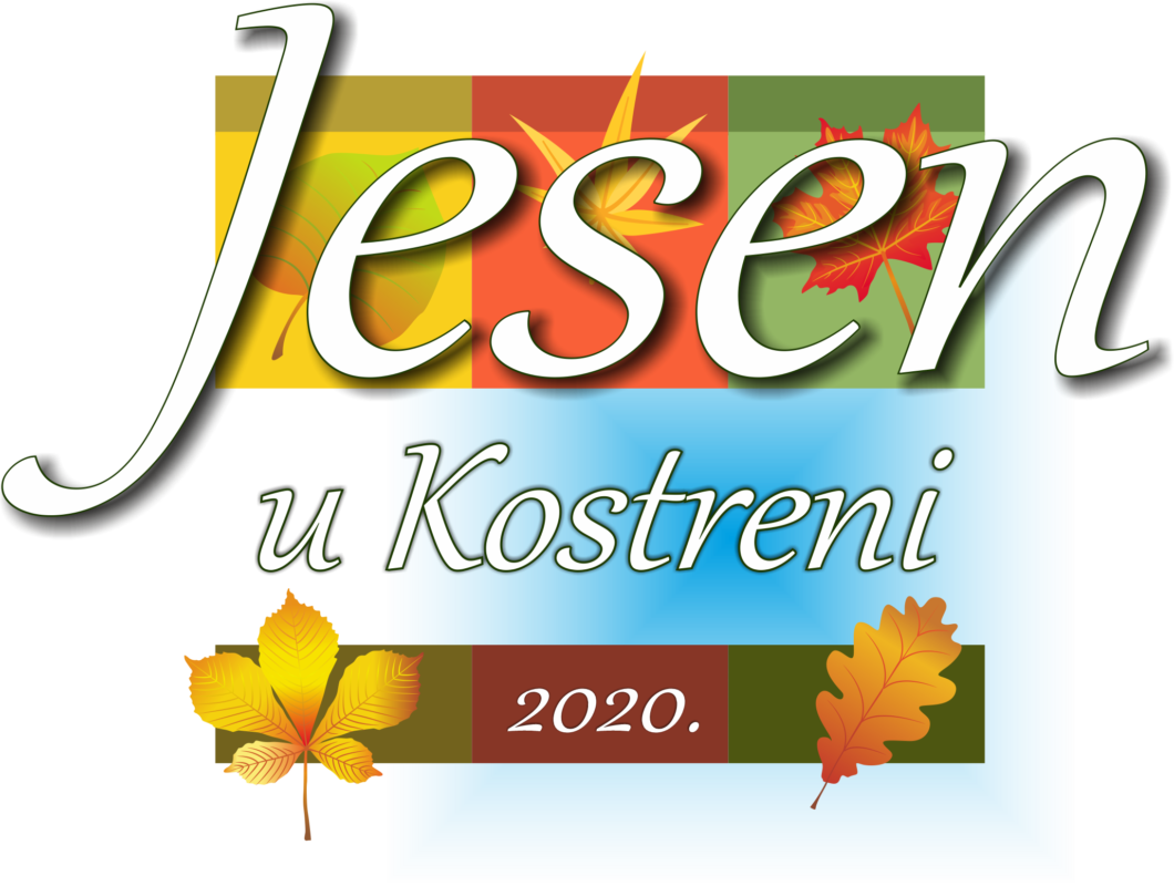 Jesen u Kostreni