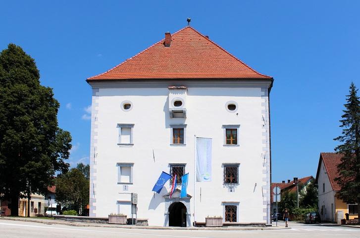 Program Prirodoslovnog muzeja Rijeka STUDENI 2020.