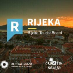"""Promotivni film """"Rijeka – I miss you"""" u finalu"""