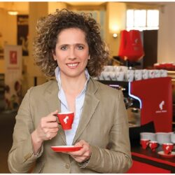 Optimizam za proizvođače kave