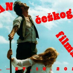 Tjedan češkog filma stiže u Art-kino