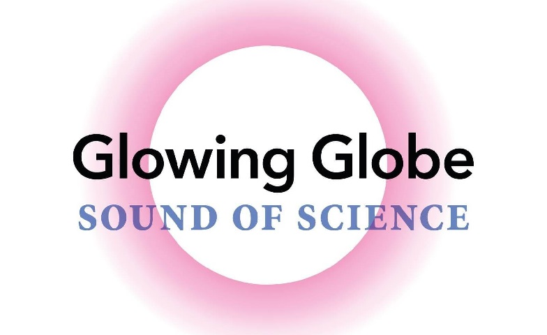 "Kortil putem live streaminga otvara izložbu ""Glowing Globe – Sound of Science"""