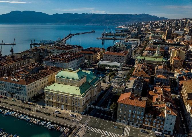 The Times uvrstio Hrvatsku među top tri najbolje destinacije na svijetu!