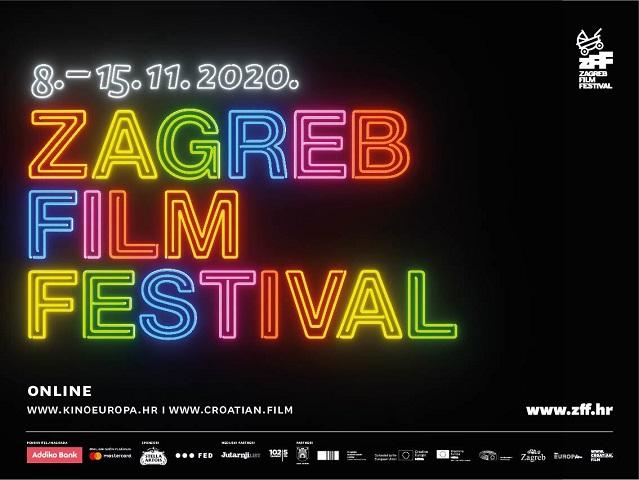 Predstavljen program 18. Zagreb Film Festivala