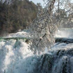 """Nacionalni park """"Krka"""" slavi 36. rođendan"""