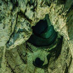 Podzemni svijet krša: špilje Jazinka i Oziđana pećina